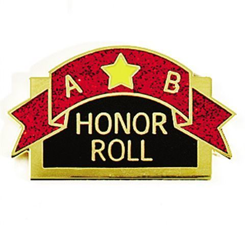 Q2 & S1 Honor Roll